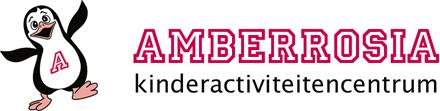 Amberrosia Kinderactiviteitencentrum